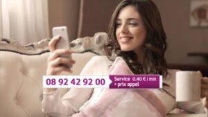 Voyance-gratuite-24h24h-en-direct